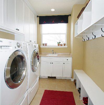 ll_laundryroom01